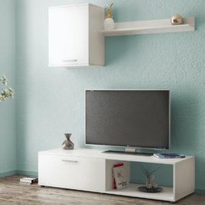 Complete Tv Unit 170cm width