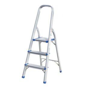 Alumnium Ladder 3 Step