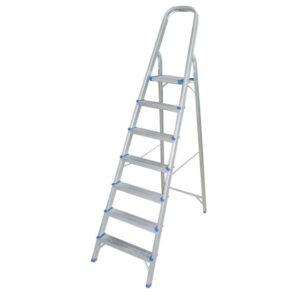 Alumnium Ladder 7 Step