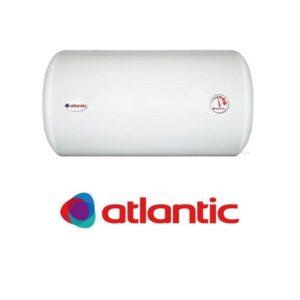 Atlantic Water Heater 100Ltrs Horizontal, 3 Year Guarantee on Tank