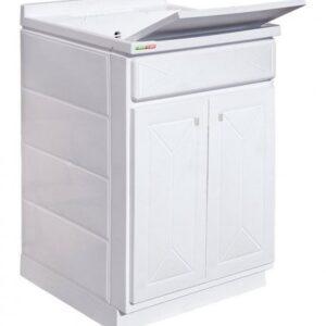 Plastic Sink Cabinet